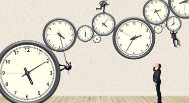 O erro dos novos tempos: confundir agilidade com ansiedade