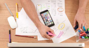 Interação e experiência ampliam UX nas agências