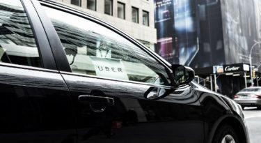 Uber reporta mais de 3 mil casos de assédio no app