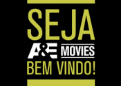 A&E Movies