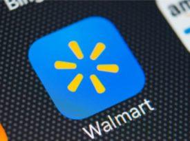 Dança das contas: Walmart, Pernod Ricard e outros