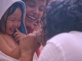 Publicidade para o Dia das Mães celebra as diferenças