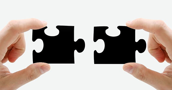 Os desafios, a ousadia e os ganhos de um cobranding