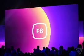 O melhor do evento F8 do Facebook