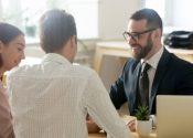 O que aprendi sobre meus clientes