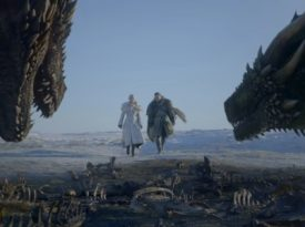 WarnerMedia compra HBO na América Latina