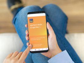 Novos comportamentos transformam bancos em mobile first