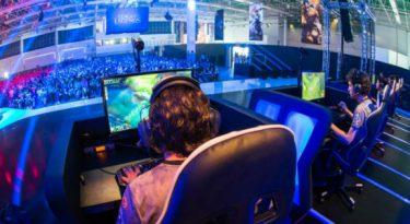 Globo e Riot levam League of Legends para os cinemas