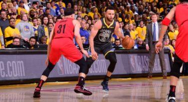UOL comercializará NBA League Pass no Brasil