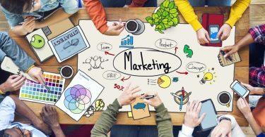 Marketing programático no Brasil