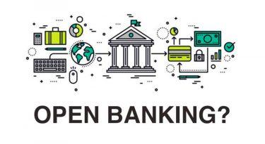 O futuro do Open Banking no Brasil