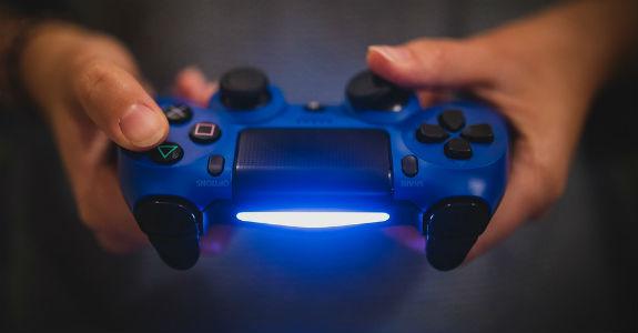Pesquisa mapeia desejos dos gamers brasileiros