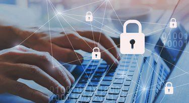 Adtechs intensificam iniciativas de transparência no digital