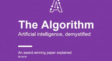 Estudo do MIT mostra que cientistas estão treinando Inteligência Artificial tudo errado