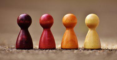Sete passos para implantar a diversidade em sua empresa