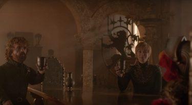 Como as marcas competiram pelo trono