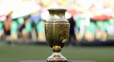 Copa América 2019: três dicas valiosas para aproveitar a paixão nacional e aumentar as vendas