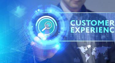 Experiência do cliente: a estratégia que não pode faltar na sua empresa