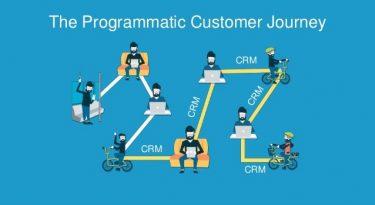 Newbacon lança CRM programático. Ou mídia CRM.