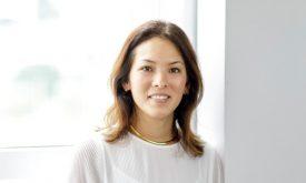 Camila Mateus assume marketing da Volvo