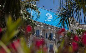 Cannes Lions lança ranking dos melhores da década