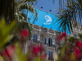 Cannes confirma possibilidade de adiar festival para outubro