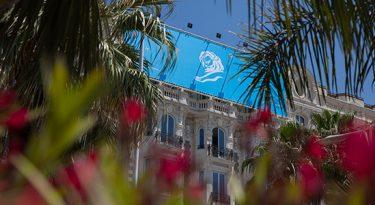 Cannes Lions: incertezas e alternativas para o Festival