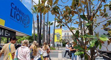 Opinião: Cancelar Cannes é uma oportunidade perdida
