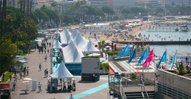 Valeu o ROI de Cannes?