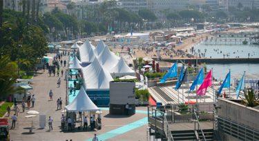 Cannes Live: veja destaques e horários de cada dia