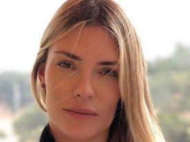 NativeX admite sales director América Latina