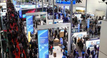 Maior evento de Transformação Digital do mundo discute práticas, negócios e gente