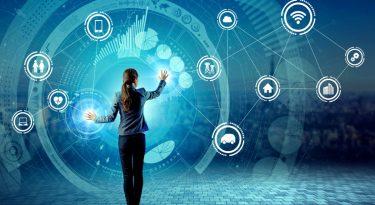 Estar na contramão da transformação digital pode ser o começo do fim do seu negócio