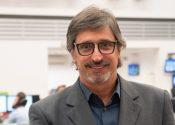 Rafael Davini assume diretoria comercial da Exame