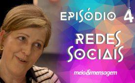 Publicitários & Seus Filhos | EP 4: Redes Sociais