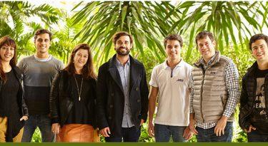 Com Fbiz, James Delivery quer crescer em São Paulo