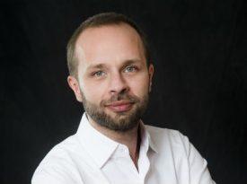 NSC admite gerente de planejamento e marketing
