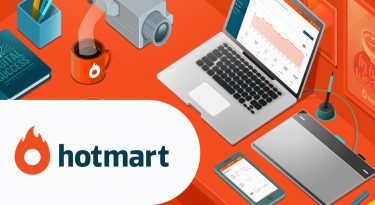 Hotmart: startup brasileira acelera expansão global