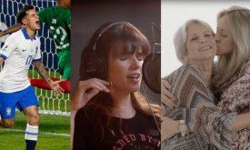 Dia das Mães e Copa América estão no Hot Topics de maio