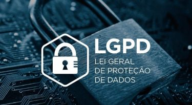 LGPD e Assessment: abordagem favorece  preparação integral para novas regras