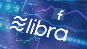 O Facebook está criando a moeda do futuro