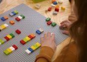 Data driven: o Lego dos gestores