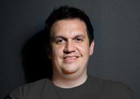 Luiz Fernando Ruocco
