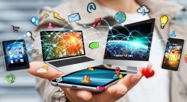 Adotando a diversificação digital no seu plano de mídia