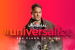 Universal TV lança plataforma dedicada aos anunciantes