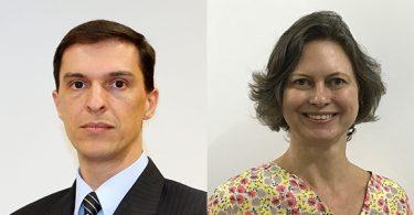 Ipsos Brasil amplia equipe com diretores