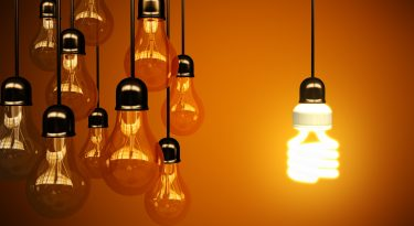 Quando o assunto é Inovação, sempre é tarde para começar