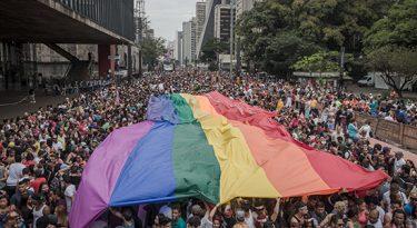 Parada LGBTQ+ é oportunidade para patrocínio B2B