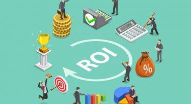 Como comprovar o ROI do Marketing Digital?