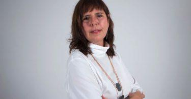 ESPM lança Think Rio, um movimento coletivo pela cidade